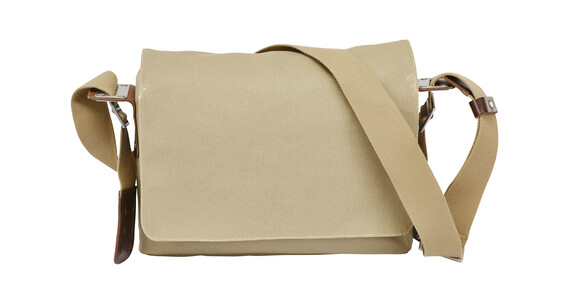 Brooks Paddington Tas beige